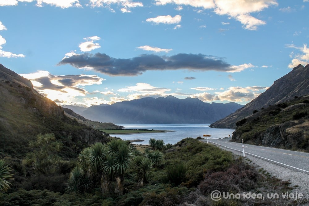 Acampar-Nueva-Zelanda-unaideaunviaje-04