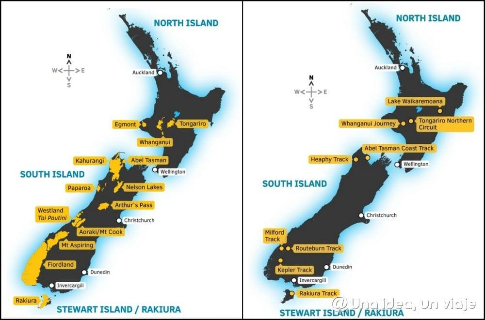 Acampar-Nueva-Zelanda-unaideaunviaje-09
