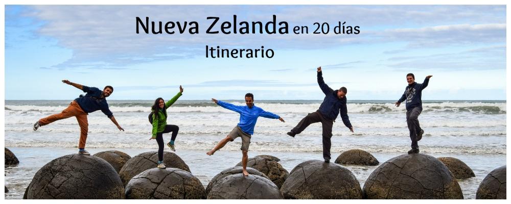 Nueva_Zelanda_20_dias_ruta