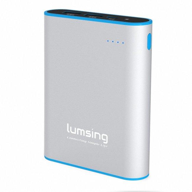 lumsing13400