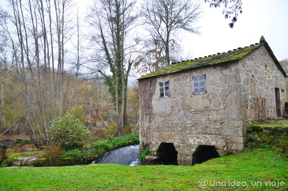 Lugo-turismo-rural-a-fervenza-unaideaunviaje-18