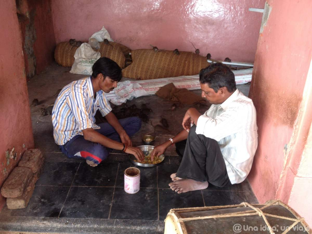 15-dias-rajastan-india-bikaner-unaideaunviaje-01