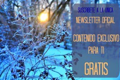Newsletter-unaideaunviaje