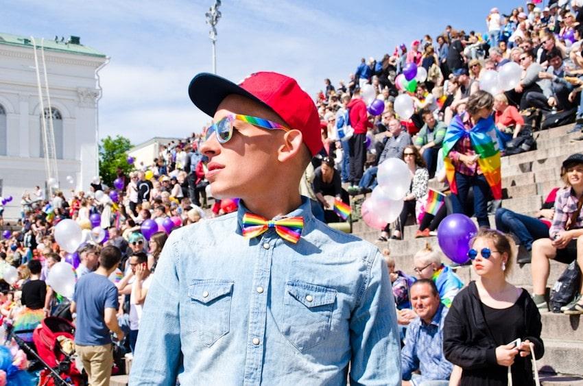 best-gay-destinations-destinos-mejores-2016-unaideaunviaje-03