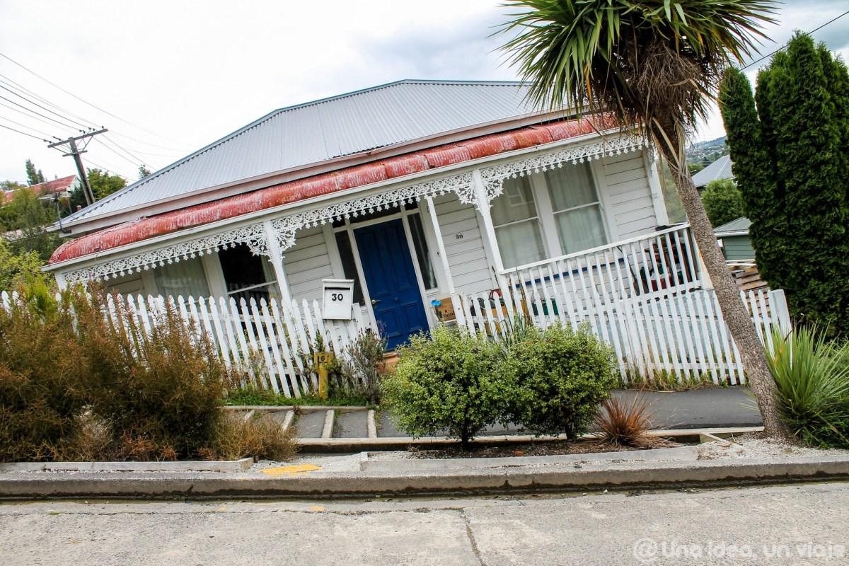 nueva-zelanda-dunedin-peninsula-otago-unaideaunviaje-05