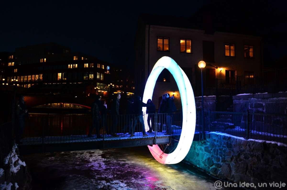 suecia-norrkoping-light-festival-unaideaunviaje-01