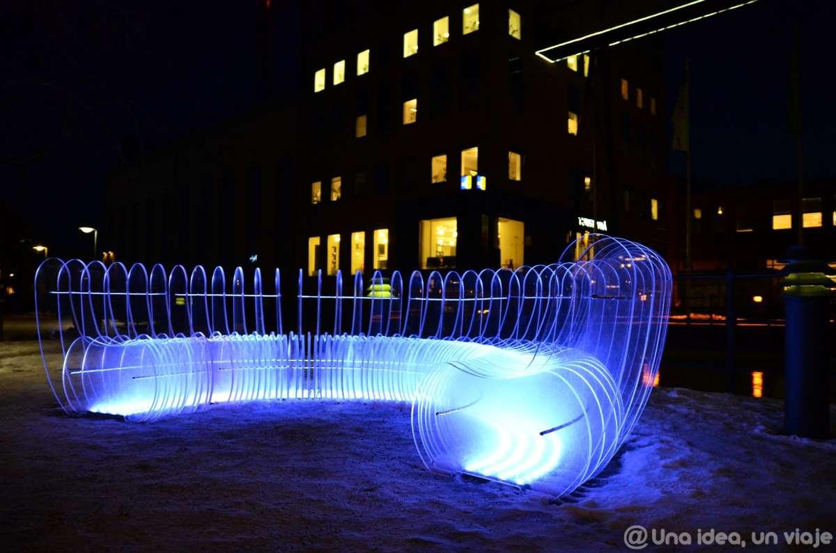 suecia-norrkoping-light-festival-unaideaunviaje-05