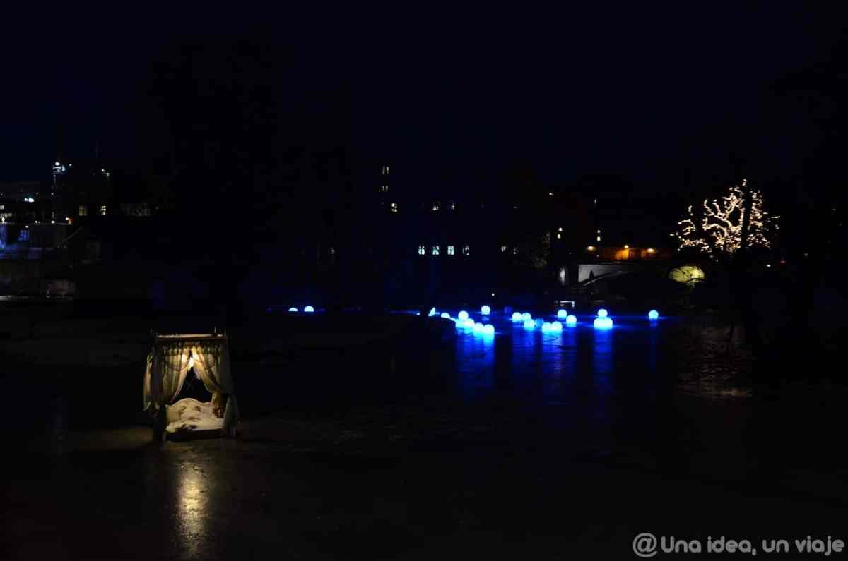suecia-norrkoping-light-festival-unaideaunviaje-13
