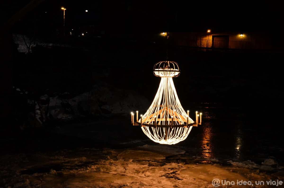 suecia-norrkoping-light-festival-unaideaunviaje-17