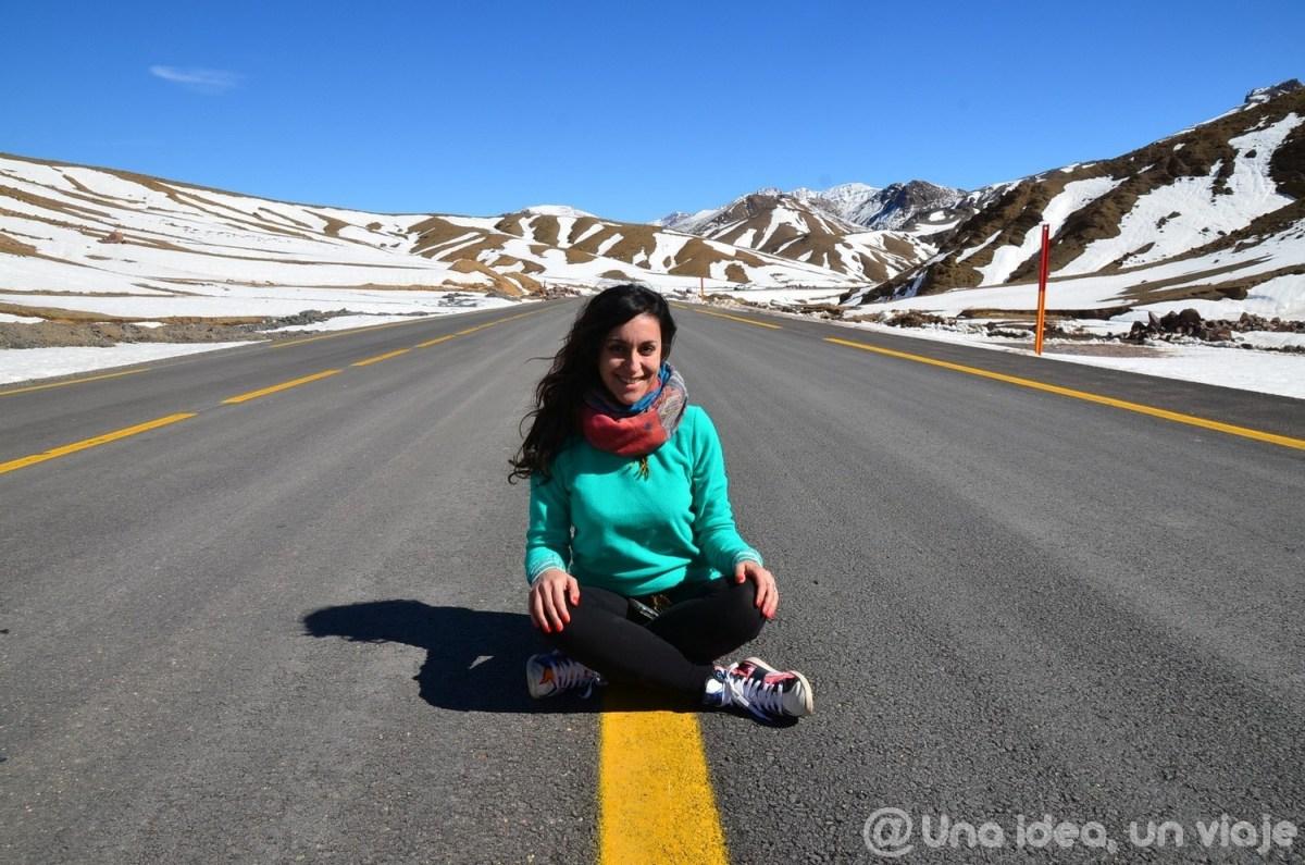 marrakech-marruecos-excursion-ruta-desierto-sahara-unaideaunviaje-02
