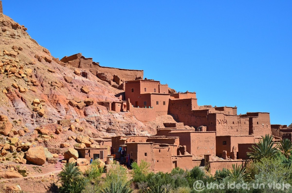 marrakech-marruecos-excursion-ruta-desierto-sahara-unaideaunviaje-07