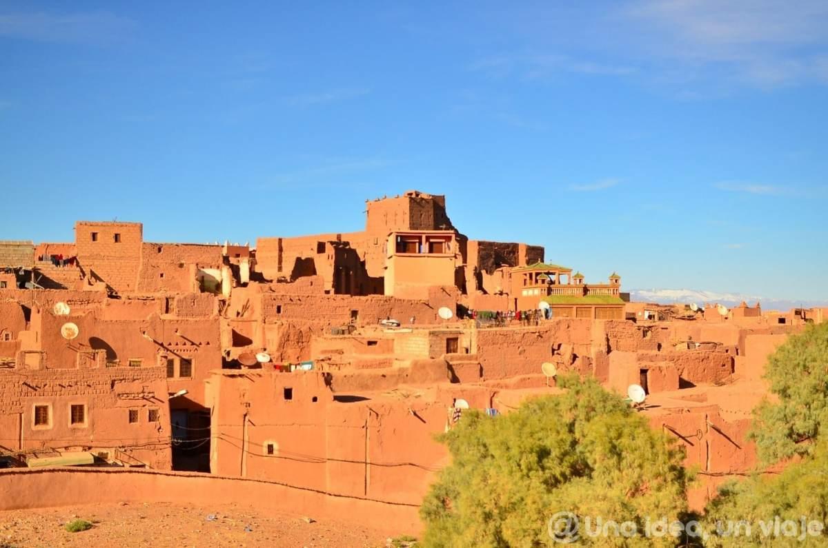 marrakech-marruecos-excursion-ruta-desierto-sahara-unaideaunviaje-13