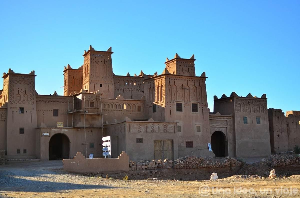 marrakech-marruecos-excursion-ruta-desierto-sahara-unaideaunviaje-14