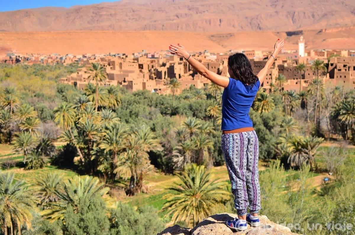marrakech-marruecos-excursion-ruta-desierto-sahara-unaideaunviaje-21