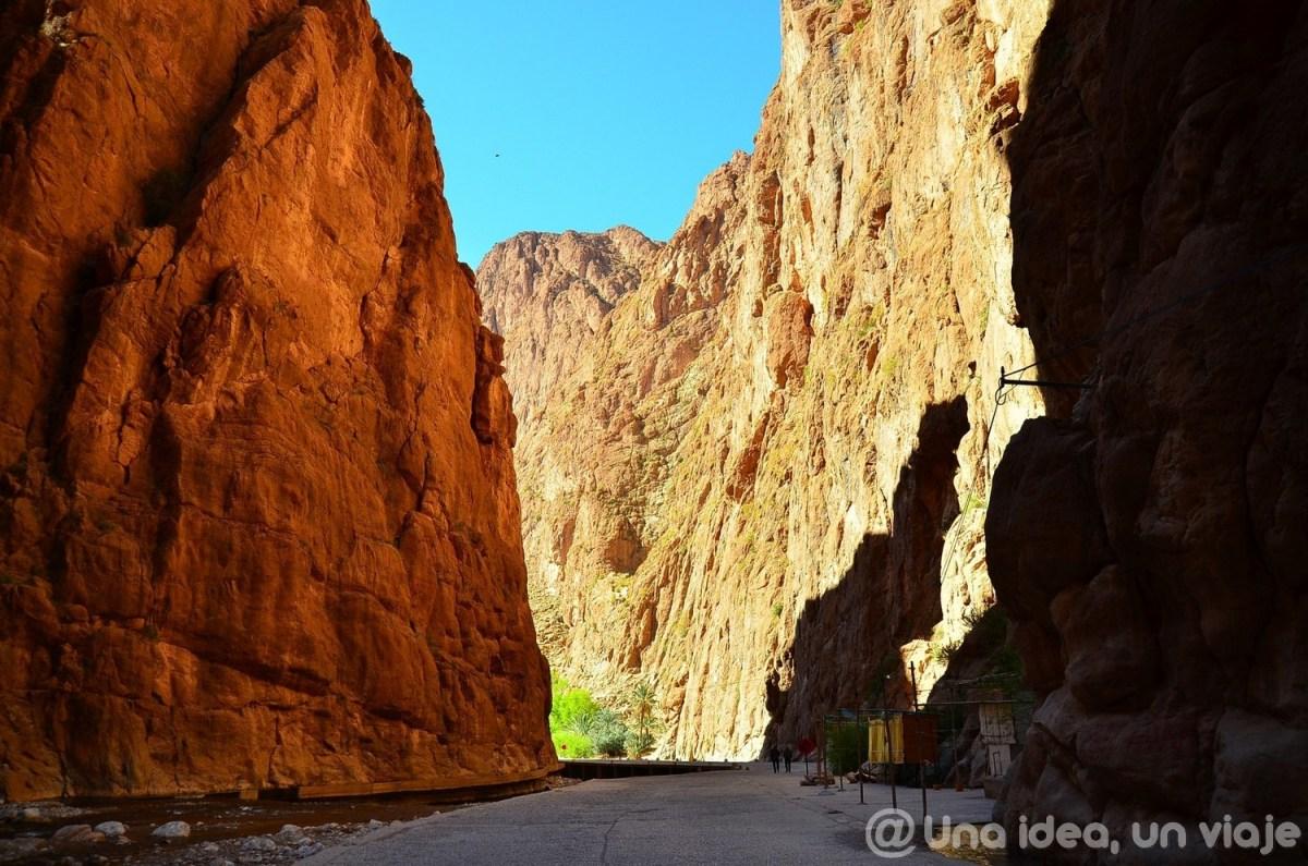 marrakech-marruecos-excursion-ruta-desierto-sahara-unaideaunviaje-22