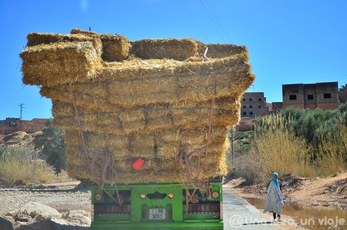 marrakech-marruecos-excursion-ruta-desierto-sahara-unaideaunviaje-23