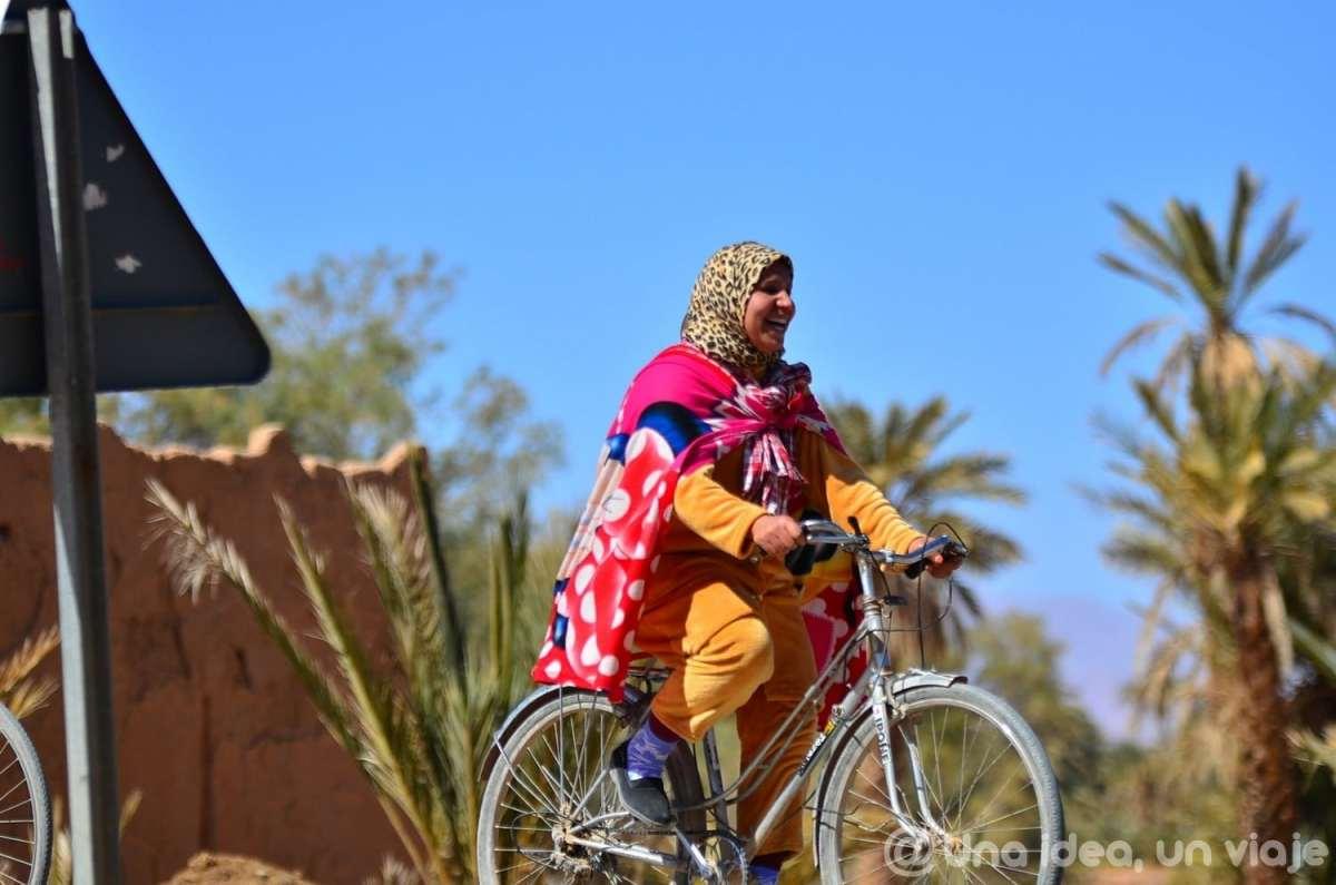 marrakech-marruecos-excursion-ruta-desierto-sahara-unaideaunviaje-25