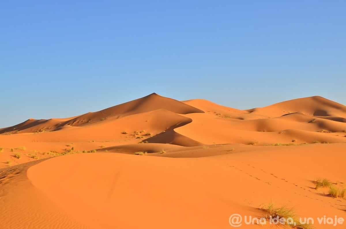 marrakech-marruecos-excursion-ruta-desierto-sahara-unaideaunviaje-28
