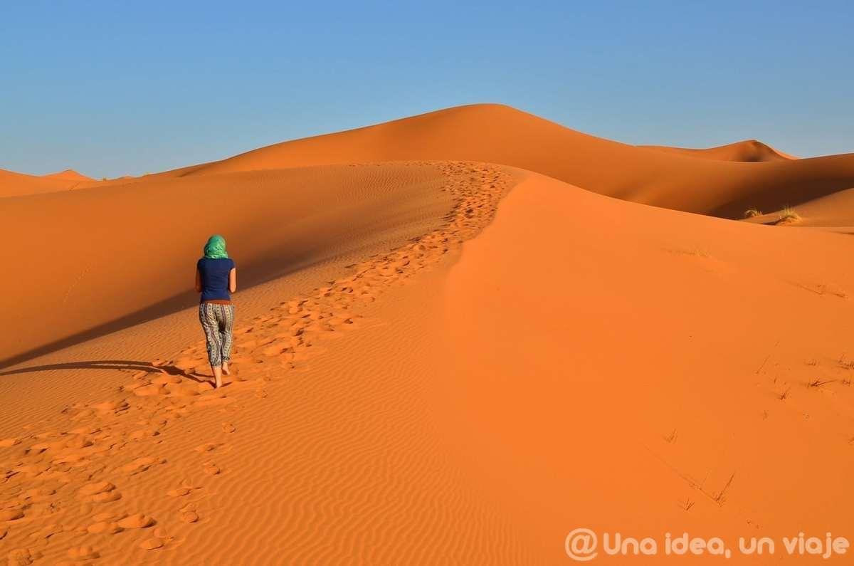 marrakech-marruecos-excursion-ruta-desierto-sahara-unaideaunviaje-30