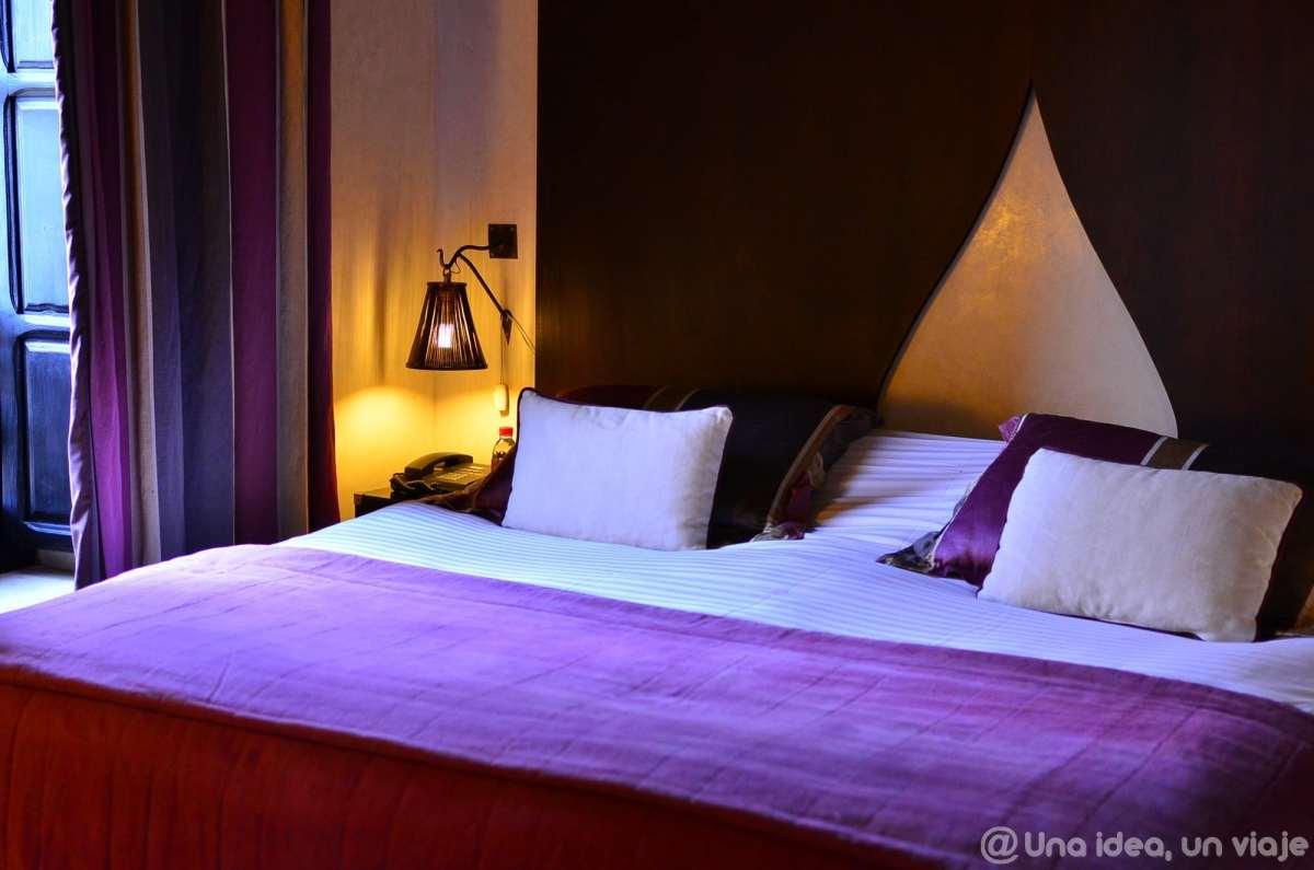 5-hoteles-autenticos-que-no-debes-perderte-unaideaunviaje-05