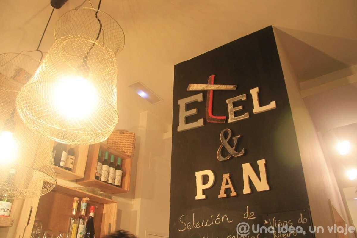 donde-comer-costa-da-morte-galicia-recomendaciones-unaideaunviaje-06