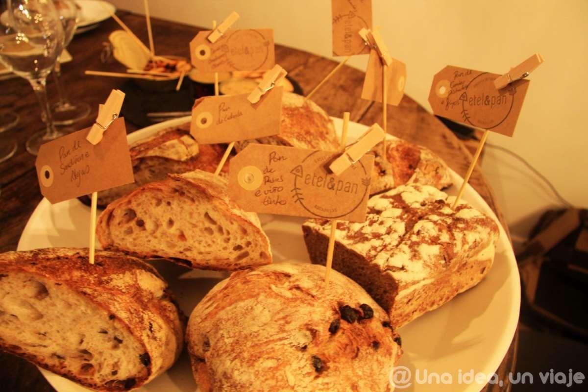 donde-comer-costa-da-morte-galicia-recomendaciones-unaideaunviaje-10