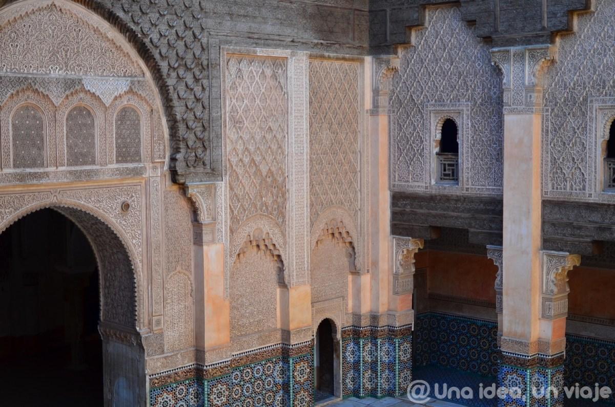 que-ver-hacer-marrakech-imprescindible-unaideaunviaje-06