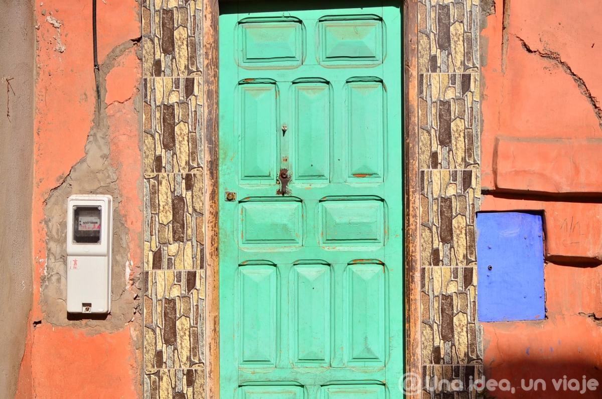 que-ver-hacer-marrakech-imprescindible-unaideaunviaje-11