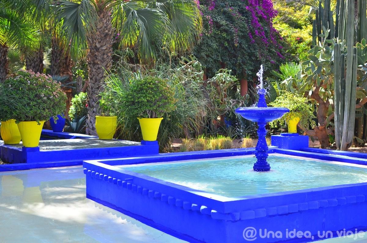 que-ver-hacer-marrakech-imprescindible-unaideaunviaje-13