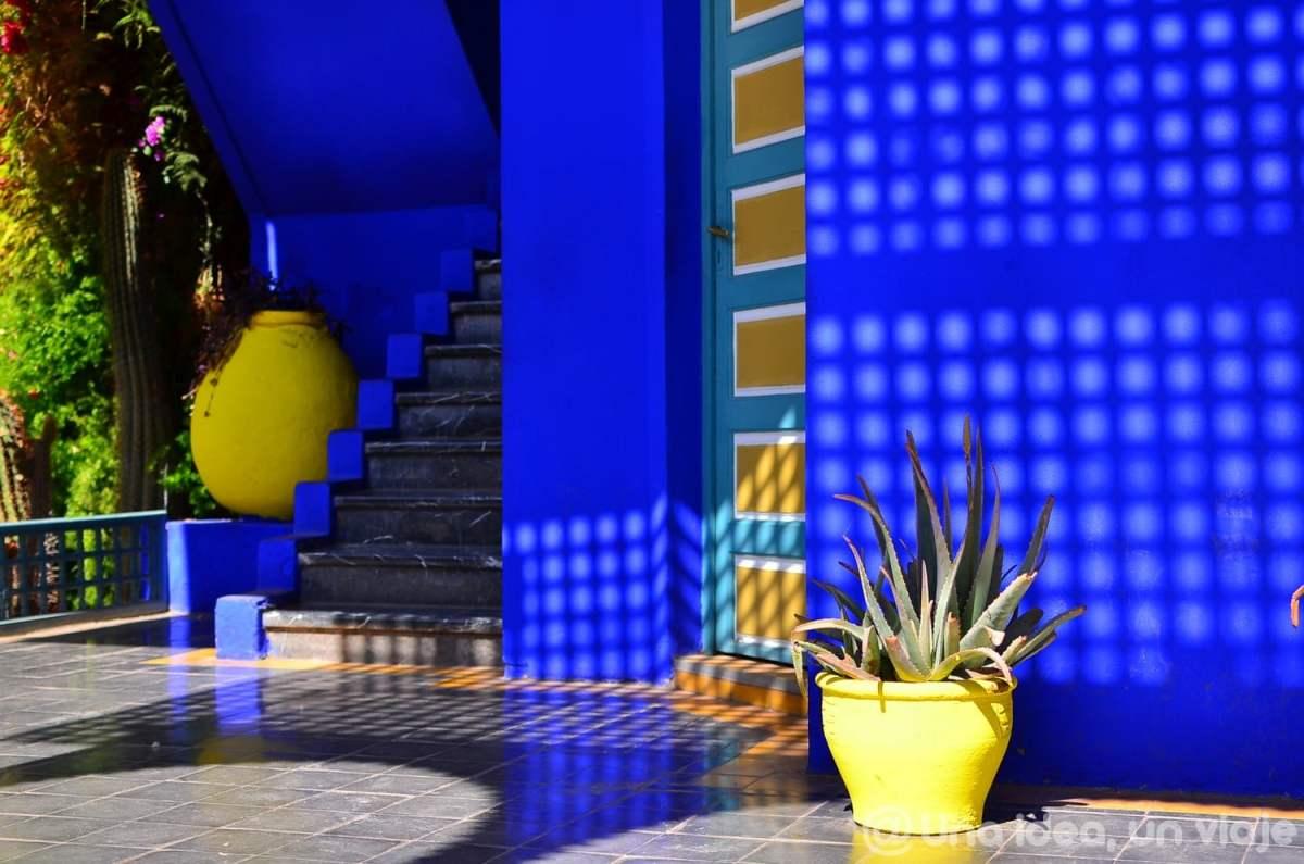 que-ver-hacer-marrakech-imprescindible-unaideaunviaje-14
