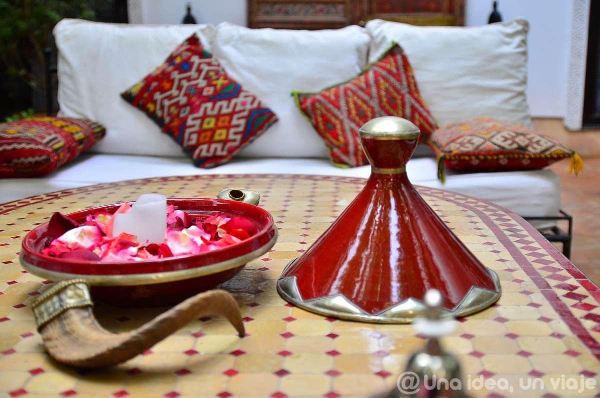 que-ver-hacer-marrakech-imprescindible-unaideaunviaje-18