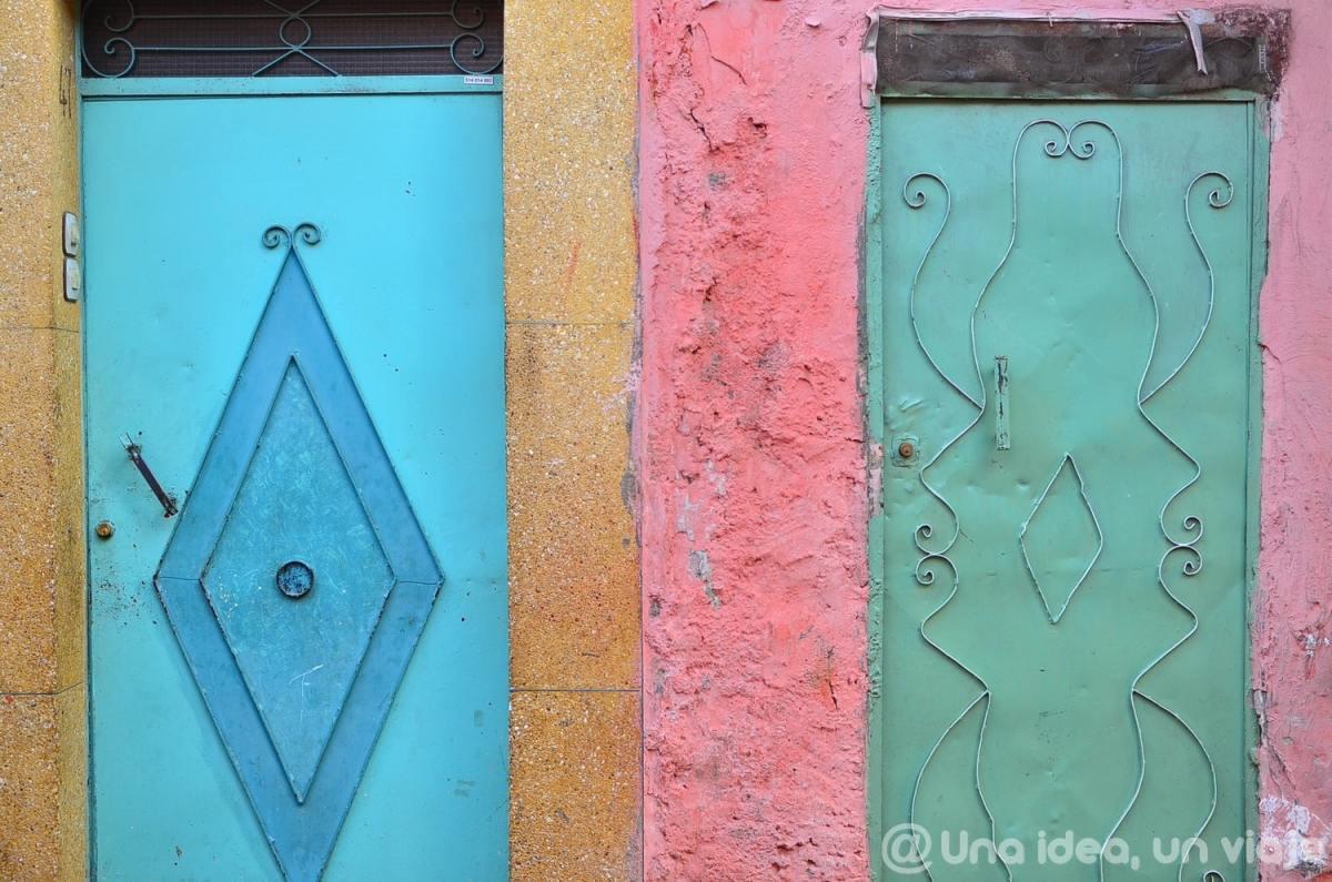 que-ver-hacer-marrakech-imprescindible-unaideaunviaje-21