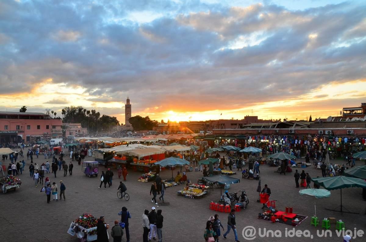 que-ver-hacer-marrakech-imprescindible-unaideaunviaje-27