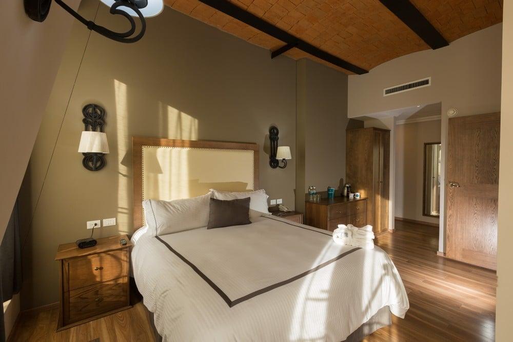 alojamiento-donde-dormir-mexico-ciudad-df-unaideaunviaje-03