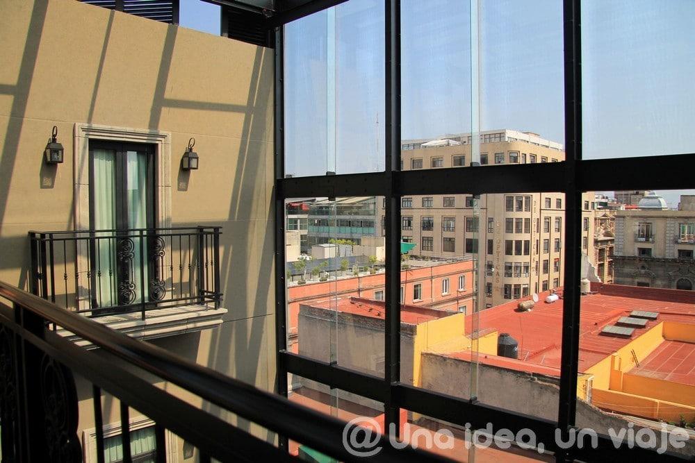 alojamiento-donde-dormir-mexico-ciudad-df-unaideaunviaje-13