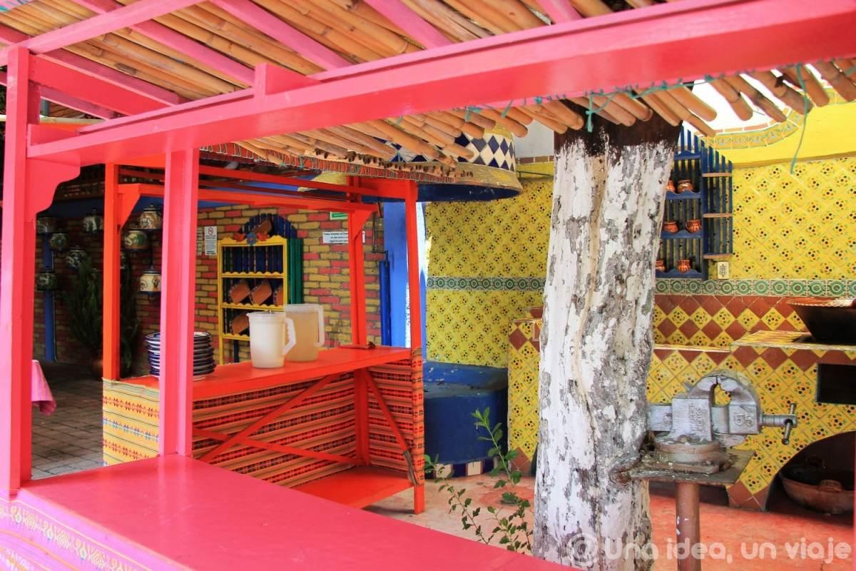 donde-comer-mexico-ciudad-df-recomendaciones-restaurantes-unaideaunviaje-16