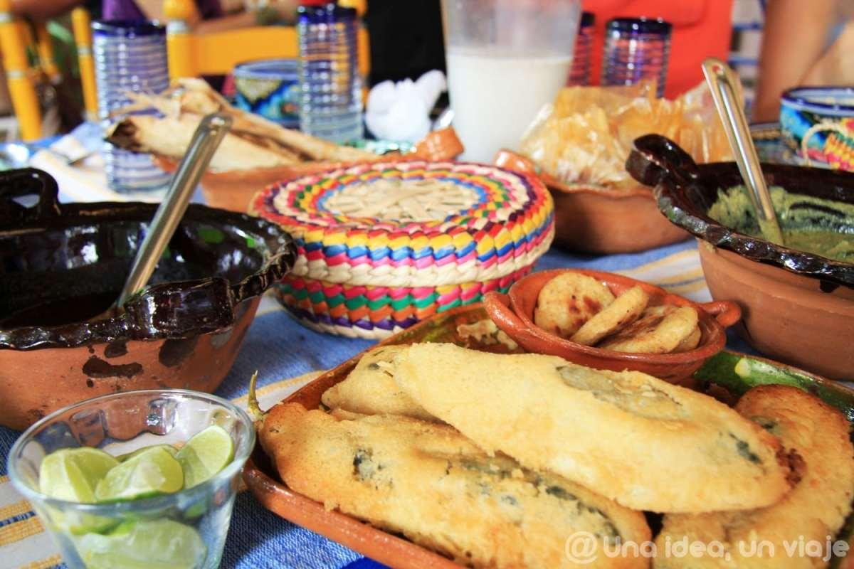 donde-comer-mexico-ciudad-df-recomendaciones-restaurantes-unaideaunviaje-19