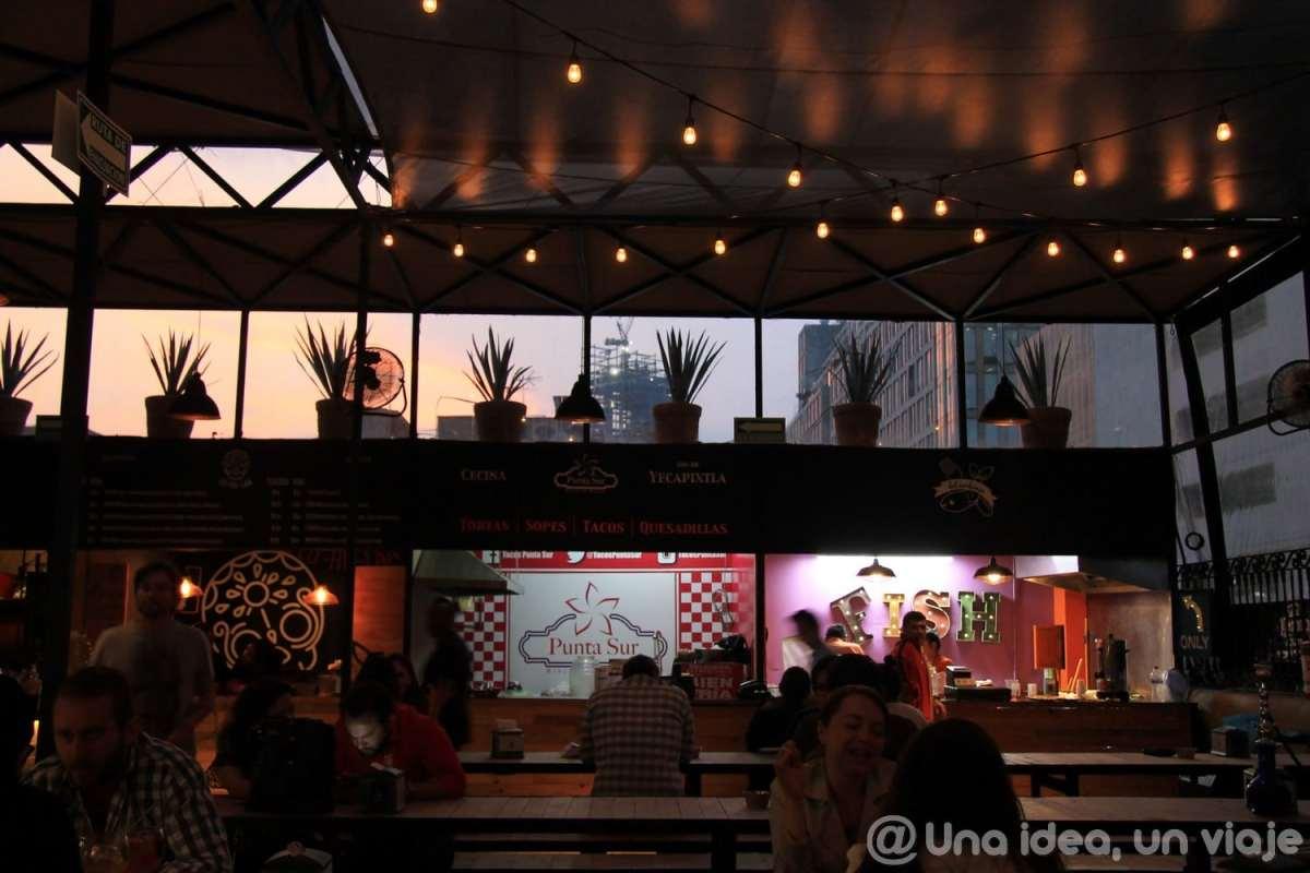 donde-comer-mexico-ciudad-df-recomendaciones-restaurantes-unaideaunviaje-24