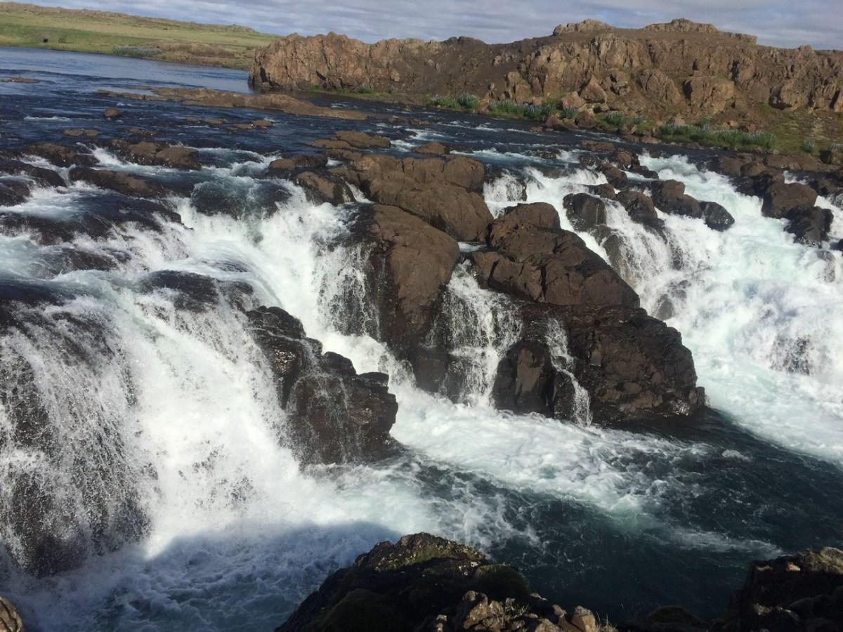 ruta-fiordos-oeste-islandia-unaideaunviaje-01