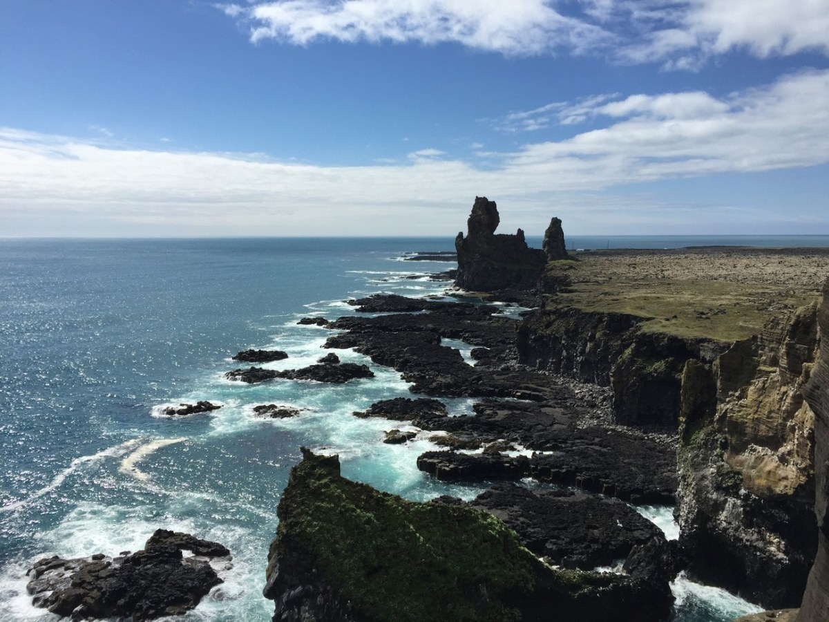 ruta-fiordos-oeste-islandia-unaideaunviaje-05
