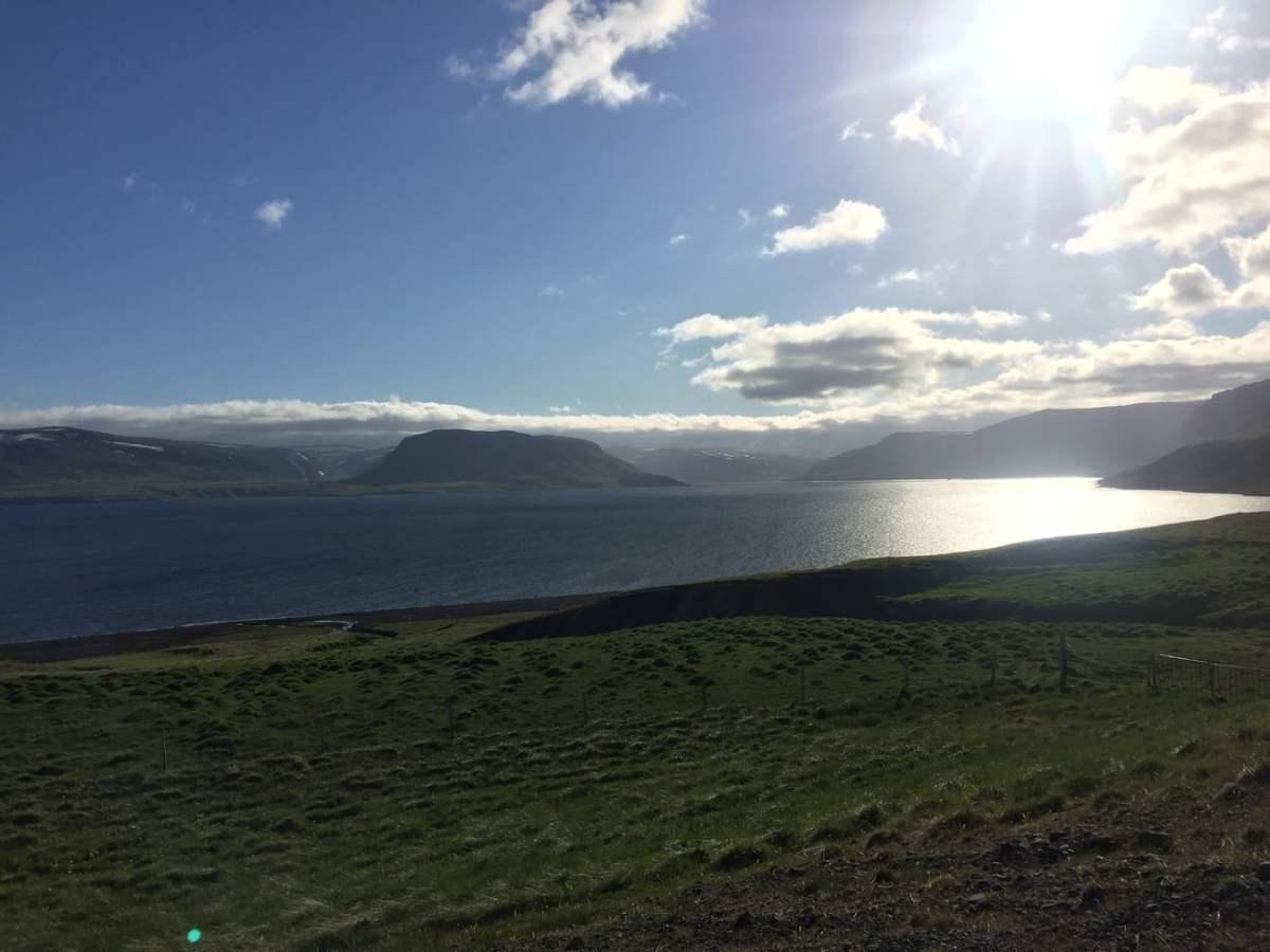 ruta-fiordos-oeste-islandia-unaideaunviaje-08