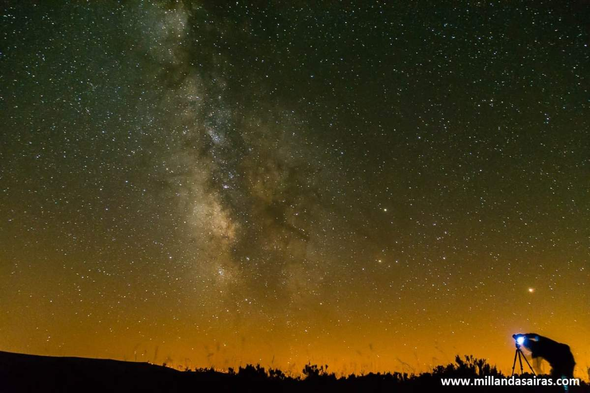 a-veiga-visitar-ourense-starlight-unaideaunviaje-01