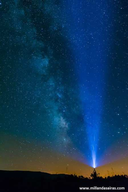 a-veiga-visitar-ourense-starlight-unaideaunviaje-02