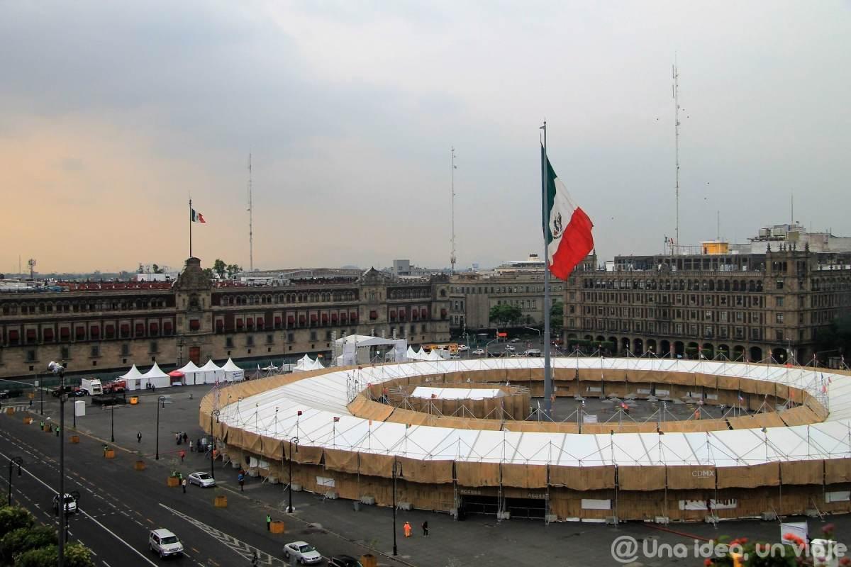 que-ver-hacer-ciudad-mexico-df-imprescindible-unaideaunviaje-03