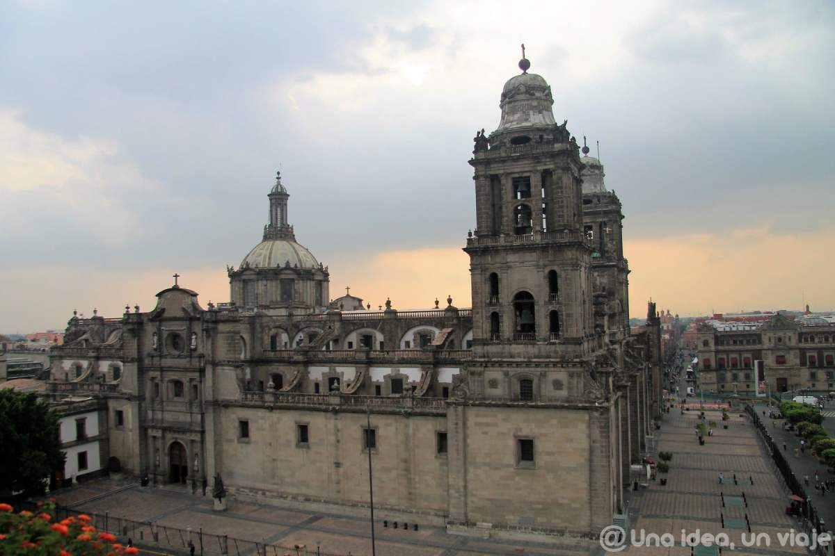 que-ver-hacer-ciudad-mexico-df-imprescindible-unaideaunviaje-04