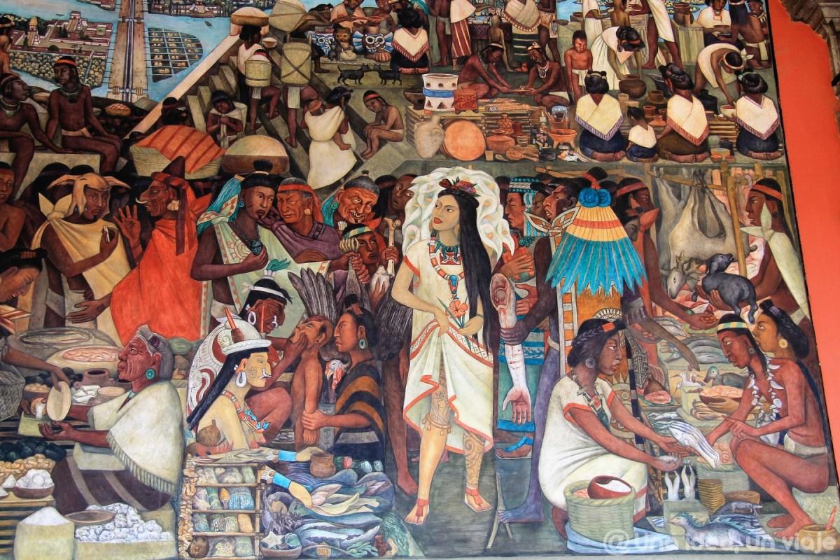 que-ver-hacer-ciudad-mexico-df-imprescindible-unaideaunviaje-17