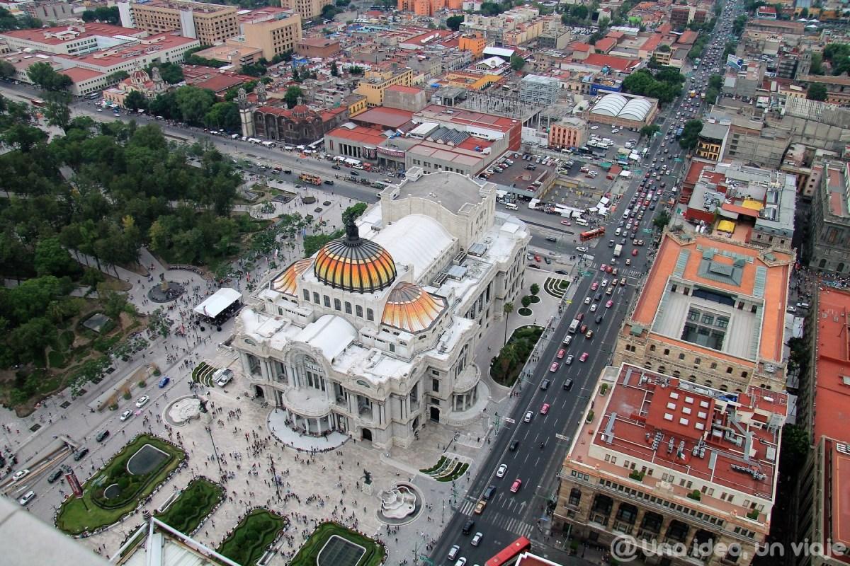 que-ver-hacer-ciudad-mexico-df-imprescindible-unaideaunviaje-20