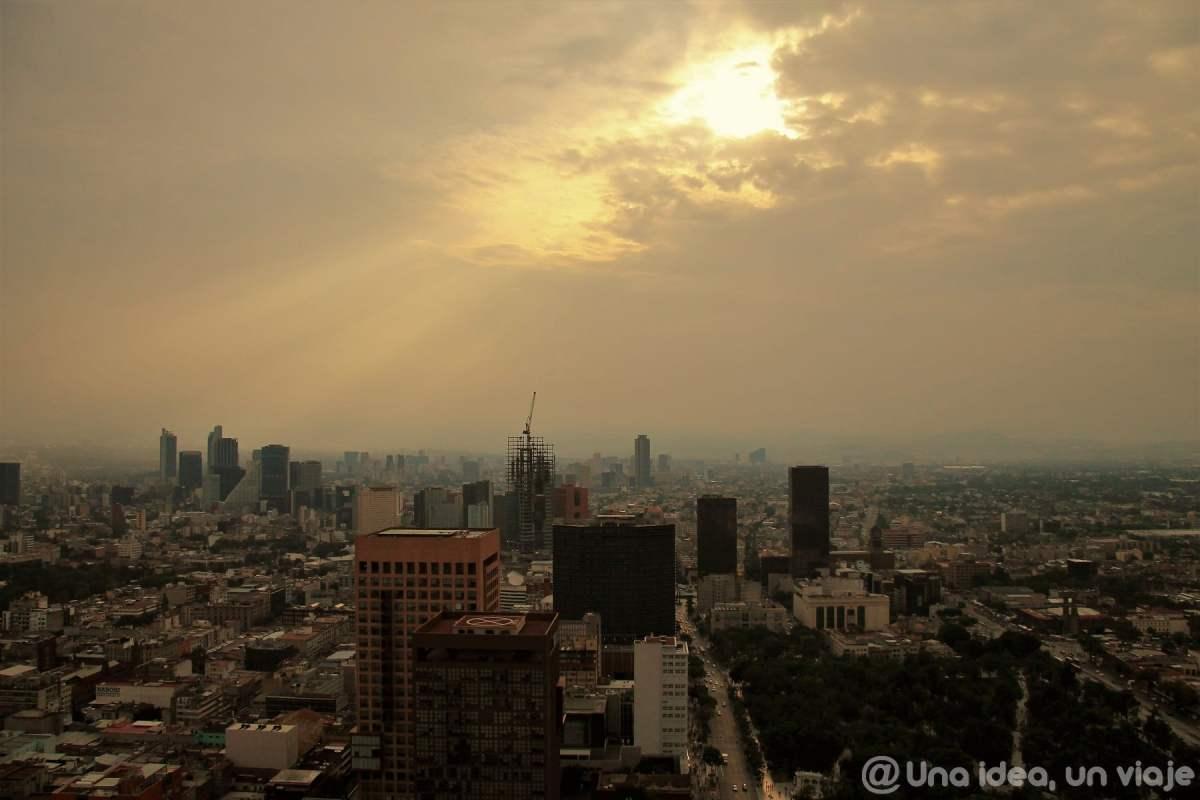 que-ver-hacer-ciudad-mexico-df-imprescindible-unaideaunviaje-25