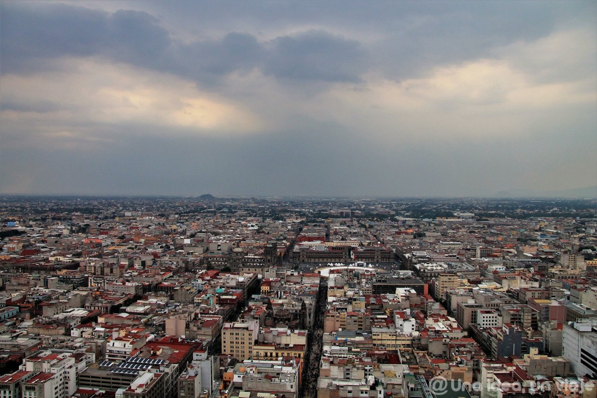que-ver-hacer-ciudad-mexico-df-imprescindible-unaideaunviaje-28