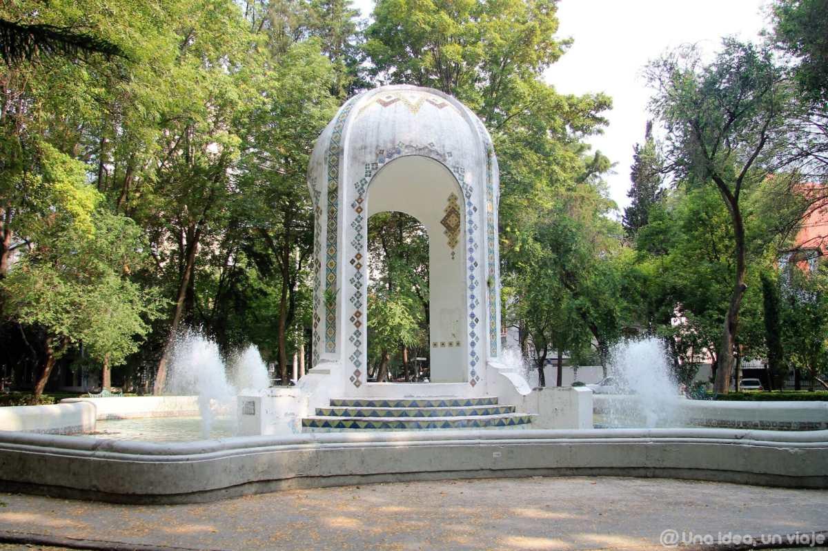 ciudad-mexico-imprescindible-visitas-colonia-roma-condesa-unaideaunviaje-06